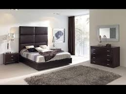 Contemporary Bedroom Furniture Contemporary Bedroom Sets Contemporary Bedroom Furniture Sets