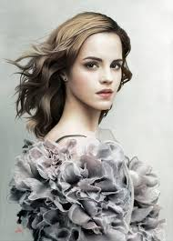 wow emma watson shoot wallpapers emma watson she will always be my style icon and my role model