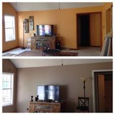 valspar paint colors top to bottom woodrow wilson putty