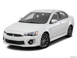 mitsubishi truck 2016 mitsubishi lancer ex 2016 2 0l glx in uae new car prices specs