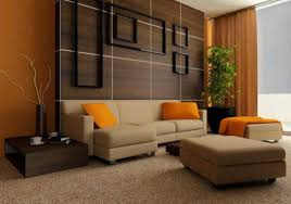 color scheme for green living room home furniture