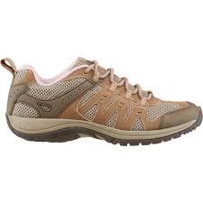 merrell women s zeollite accentor hiking shoes academy