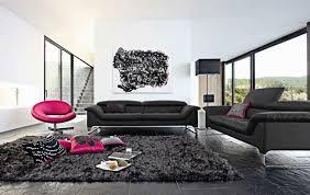 siege social roche bobois meubles design canapé design par roche bobois en 28 idées