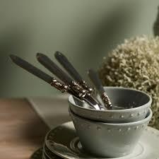 grossiste en vaisselle de table côté table produits décoration de charme arts de la table