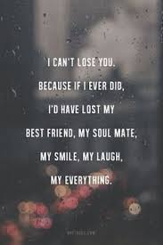 the 25 best together forever quotes ideas on in
