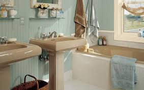 bathroom renovation ideas pictures the top bathroom renovation ideas