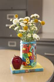 Personalized Flower Vases 12 Awesome Teacher Gift Ideas Makoodle