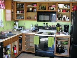 No Door Kitchen Cabinets Kitchen Cabinets Without Doors Mydts520