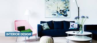 Interior Designer Company Best Interior Design Consultant Service Interior Design Firm Uae