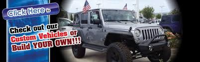 vintage toyota jeep dodge chrysler jeep ram dealer menifee murrieta hemet ca new