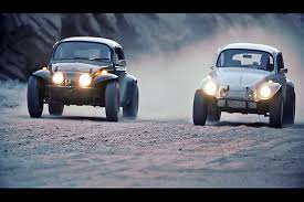 punch buggy car convertible rk nation here are your awesome volkswagen beetle stories roadkill