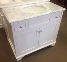 Heritage Bathroom Vanities by 98 Best Heritage Bathroom Vanities Pedestals And Tap Ware Images