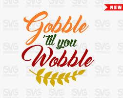 thanksgiving sayings etsy