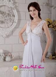plus size retro dresses 7314