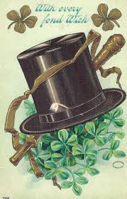 318 best st patricks day cards victorian style images on