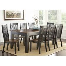 84 inch dining table tripod dining table wayfair