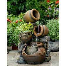 outdoor fountains shop the best deals for nov 2017 overstock