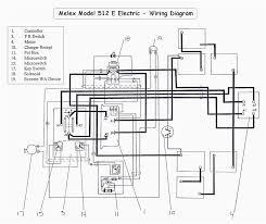 vw golf wiring diagram carlplant brilliant 4 ansis me