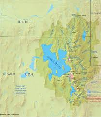 A Map Of United States by List Of Cities And Towns In Utah Wikipedia Best Collections Of