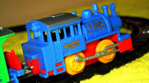 creative toy trains for kids toys story toys kids battery powered