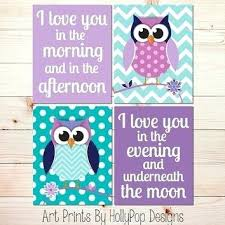 Nursery Owl Decor Diy Room Ideas Owl Themed Baby Nursery Decor Woodland Baby