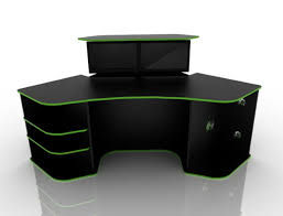 Best Gaming Pc Desk Best Gaming Pc Desk Home Design Ideas