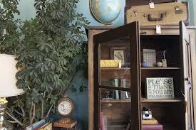 home decor amazing stores to buy home decor home interior design