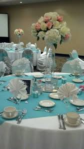 Centerpieces For Sweet 16 Parties by 181 Best Sweet 16 Bday Party Images On Pinterest Sweet 16