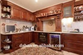 top rated kitchen cabinets manufacturers top open kitchen