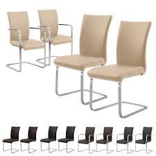 Chippendale Esszimmer Gebraucht Beige Esszimmerstühle Ebay
