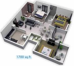 1700 sq ft house plans coral reefs coral reefs in rau indore price location map
