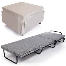 Walmart Rollaway Beds by Homdox Folding Beds Sleeping Cots Portable Bed Guest Vinyl Cover