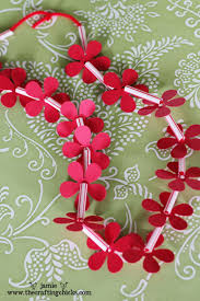 Homemade Flowers Creative Diy Projects You Can Make With Drinking Straws