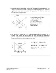 comment attacher un si e auto b recueil dexercices corriges de microeconomie
