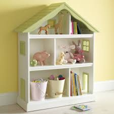 Pottery Barn Dollhouse Land Of Nod Dollhouse Bookcase Knockoff Mommy Is Coo Coo