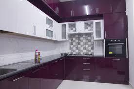 Design Of Modular Kitchen by Kitchen L Shaped Modular Kitchen Designs Small Kitchen Designs