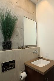 modern guest bathroom ideas 28 images contemporary guest