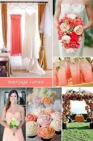 couleur mariage deco mariage couleur taupe meilleure source d inspiration sur le