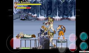 capcom apk vs predator android apk 4664557 classical