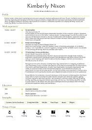 auditor resume exles escrow auditor resume exle at title source resume sles
