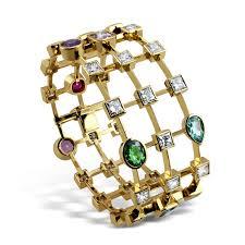 bespoke jewellery kata jewellery bespoke archive handmade bespoke jewellery