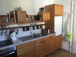 komfortable 2 zimmerwohnung in zentraler lage apartments for
