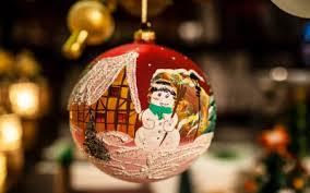 German Christmas Decorations Sydney by Hallstatt In Winter Austria U0027s Most Spectacular Lakeside Town