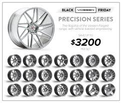 black friday tires sale black friday specials u2013 wheel warehouse