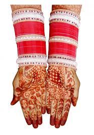 punjabi wedding chura punjabi wedding chura