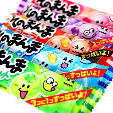 where to buy japanese candy buy japanese gum tons of flavors asian food grocer