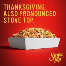 stove top home