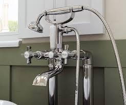 Edwardian Bathroom Ideas 72 Best Bathrooms Images On Pinterest Room Bathroom Ideas And