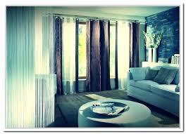 walmart curtains for living room walmart curtains for living room curtains for living room new