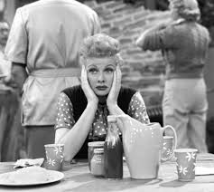 30 amazing facts about lucille ball i love lucy